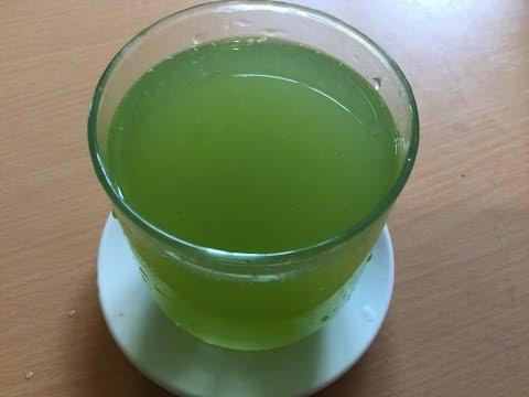 Paleo diet Nellikkai lemon juice in tamil