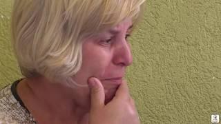 Nene Nezafete me birin e saj nga Shtimja u be me banese te re