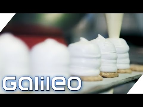 Amerikanisches Burger Rezept: Sloppy Joe | Galileo Lunch Break