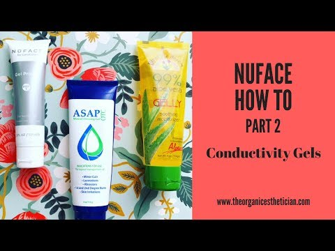 nuface-how-to-part-2---my-favorite-conductivity-gels