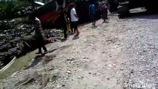 Video Kecelakaan Bus Harapan Indah 26/02/2017 Di Tangkahan Lagan-P.Brandan download MP3, 3GP, MP4, WEBM, AVI, FLV Juni 2018