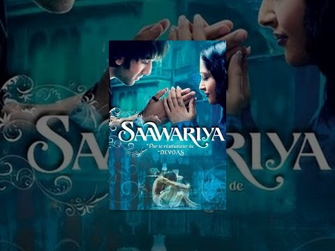 Saawariya (VOST)