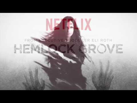 Hemlock Grove - 2 x 01 - Little Red Lung - 50 Fingers