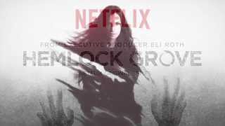Hemlock Grove - 2 x 01 - Little Red Lung - 50 Fingers