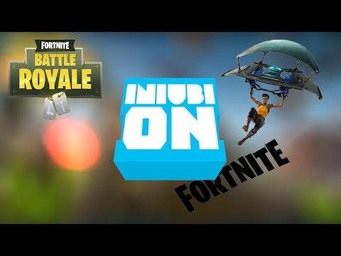 Come Scaricare Fortnite Battle Royale - Mac/Windows - ITA