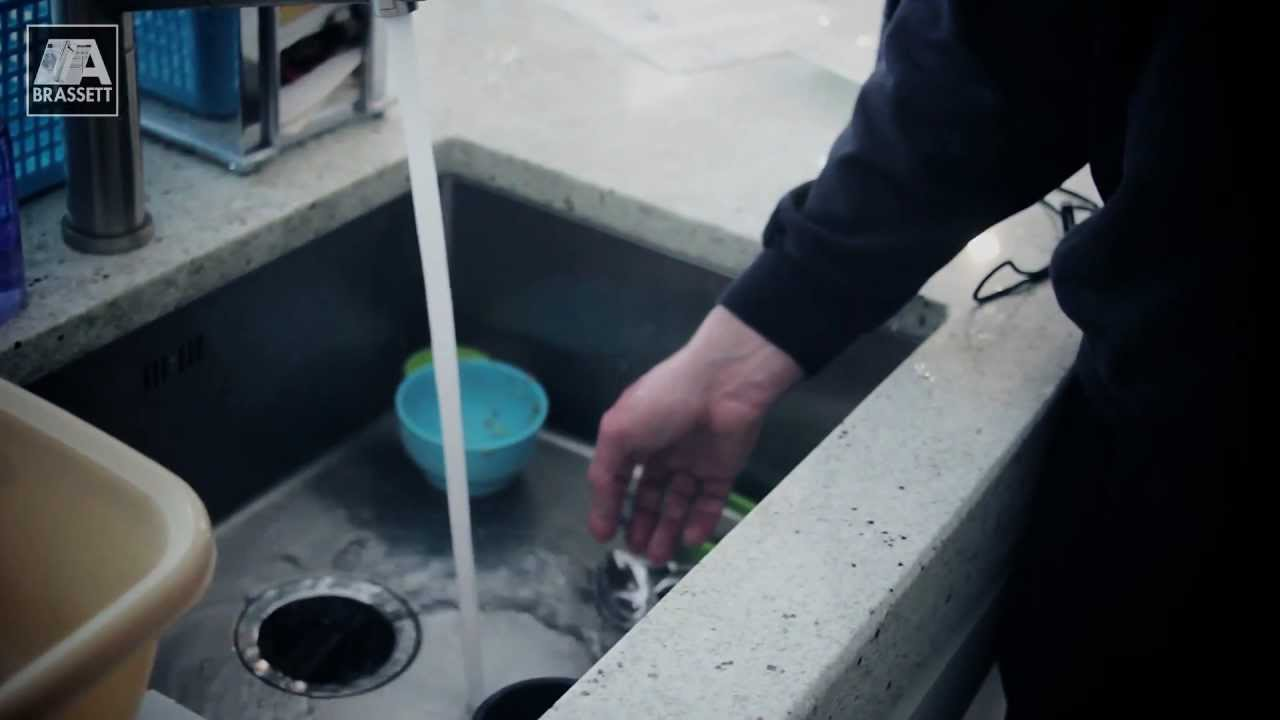 Maxmatic Waste Disposal Repairs Sweet Puff Glass Pipe