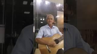Dậy mà đi ( sáng tác Nguyễn xuân Tân)