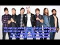 Maroon 5 連続再生 youtube