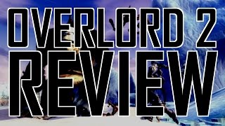 Overlord 2 review