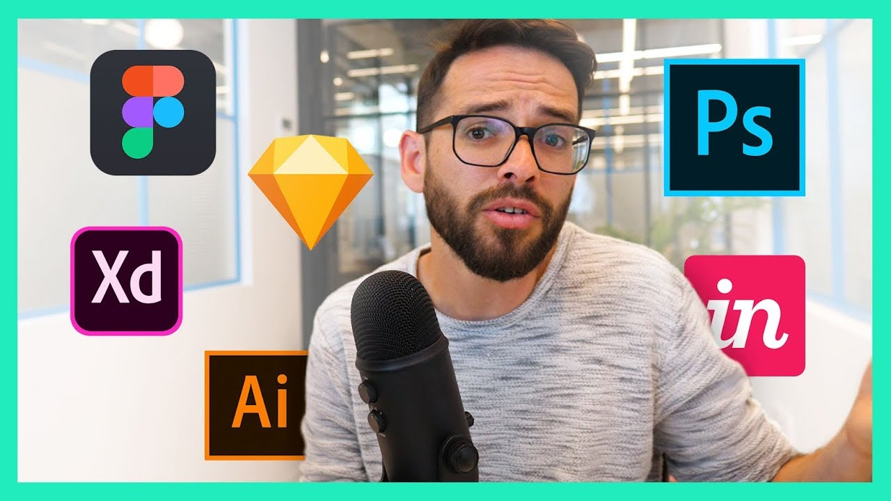 Best Web Design Software 2019 Youtube