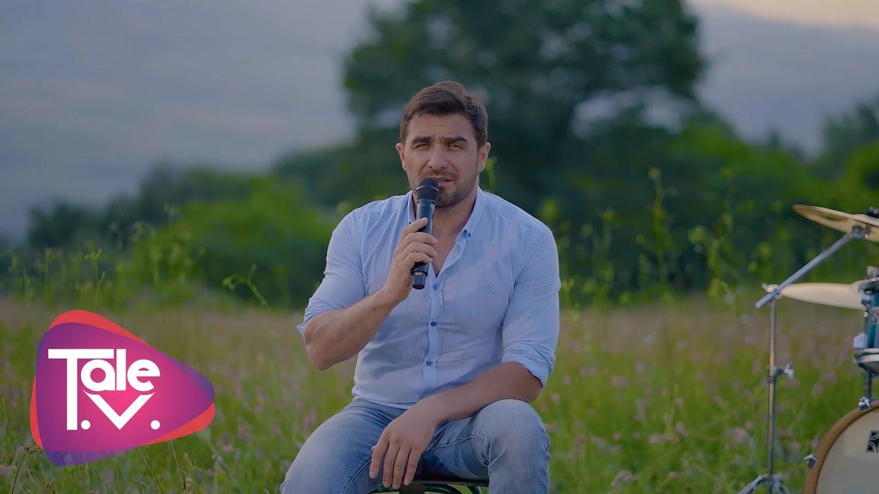 Talıb Tale - Unuda Bilmirəm / Akustik / YENİ / 2021