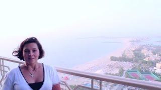 видео Откройте для себя Рас-аль-Хайма с Путёвки.ру