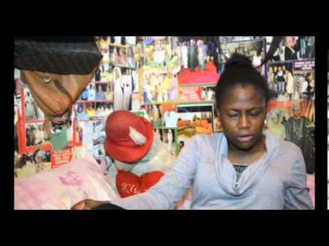 Download The Penalty Directed By Wale Adebayo