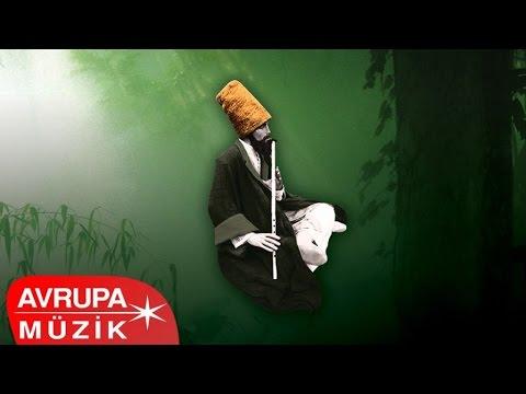 Yekta Hakan Polat & Ceyhun Çelik - Asrı Saadet (Piyano - Ney) (Full Albüm)