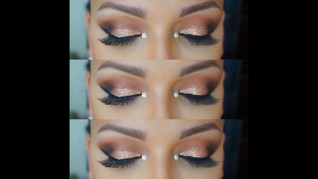 Revlon Photoready Makeup Tips Mugeek Vidalondon