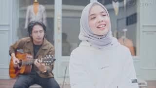 Download lagu Prahara Cinta Cover | Cipuy feat. Esa Prakasa