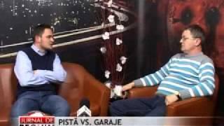 PISTA_VS_GARAJE