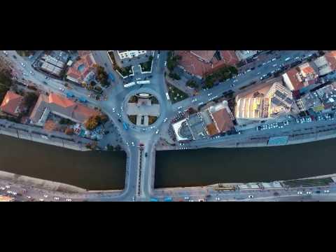 Antakya/Hatay (Tanıtım Filmi) Fragman
