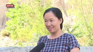 TayNinhTV   24h CHUYỂN ĐỘNG 30-8-2019   Tin tức ngày hôm nay.