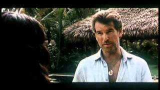 After the sunset trailer ita