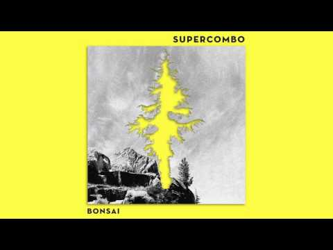 Supercombo - Bonsai (Acústica)