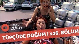 suat-tpde-dourdu-126-blm