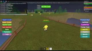 How To Get Ultra In Tycoon Simulator Roblox 2019 (Trick)