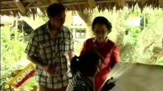 TOPIK ANTV Batik Paseban, Seni dan Jati Diri Masyarakat Cigugur