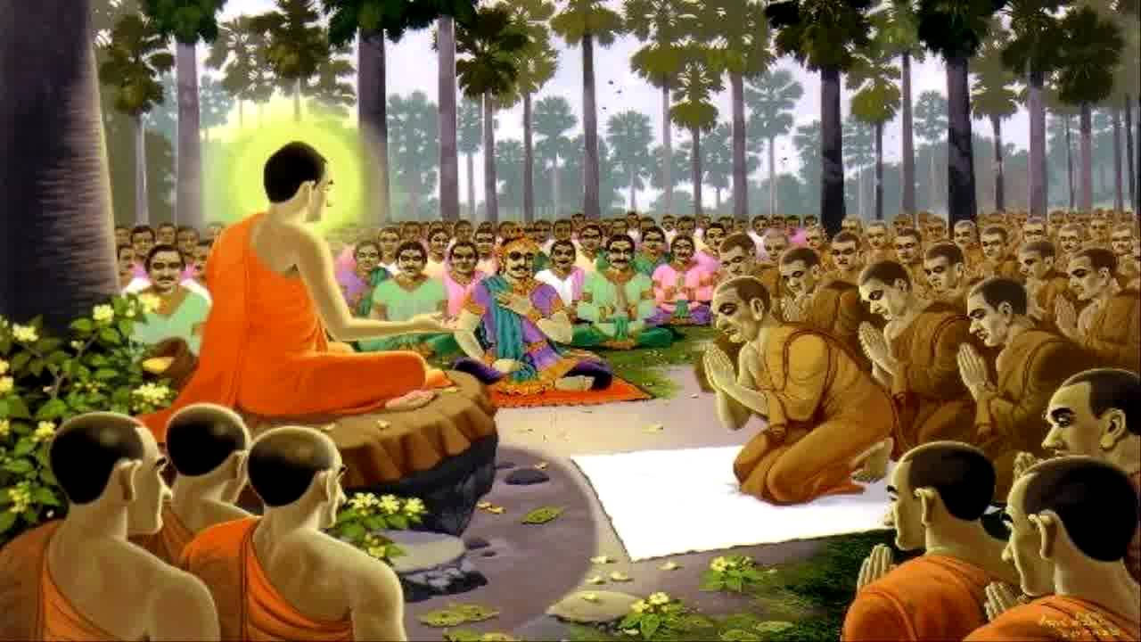 buddhism and the origin of life What does buddhism have to say about the origins of human life  what does buddhism say about life after death  did the life before the origin of humans.