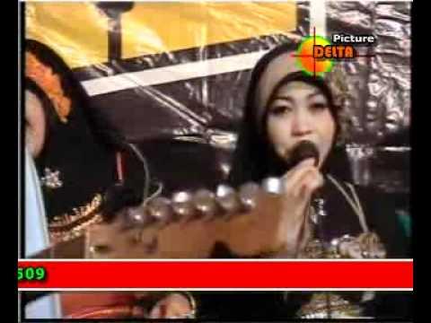 Jangan Bercermin di Air Keruh (Al Munajat Live in Cengklik)@.flv