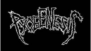 Pyogenesis - I Feel Sexy