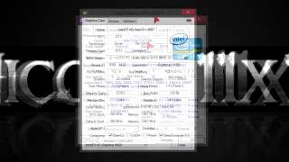 Intel Core i7 4770K Haswell CPU Review