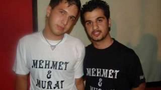 Dj Ali Köln Vs Mehmet und Murat Kalbim Hep Yaninda
