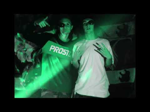 OTIS X BWN - |3CN