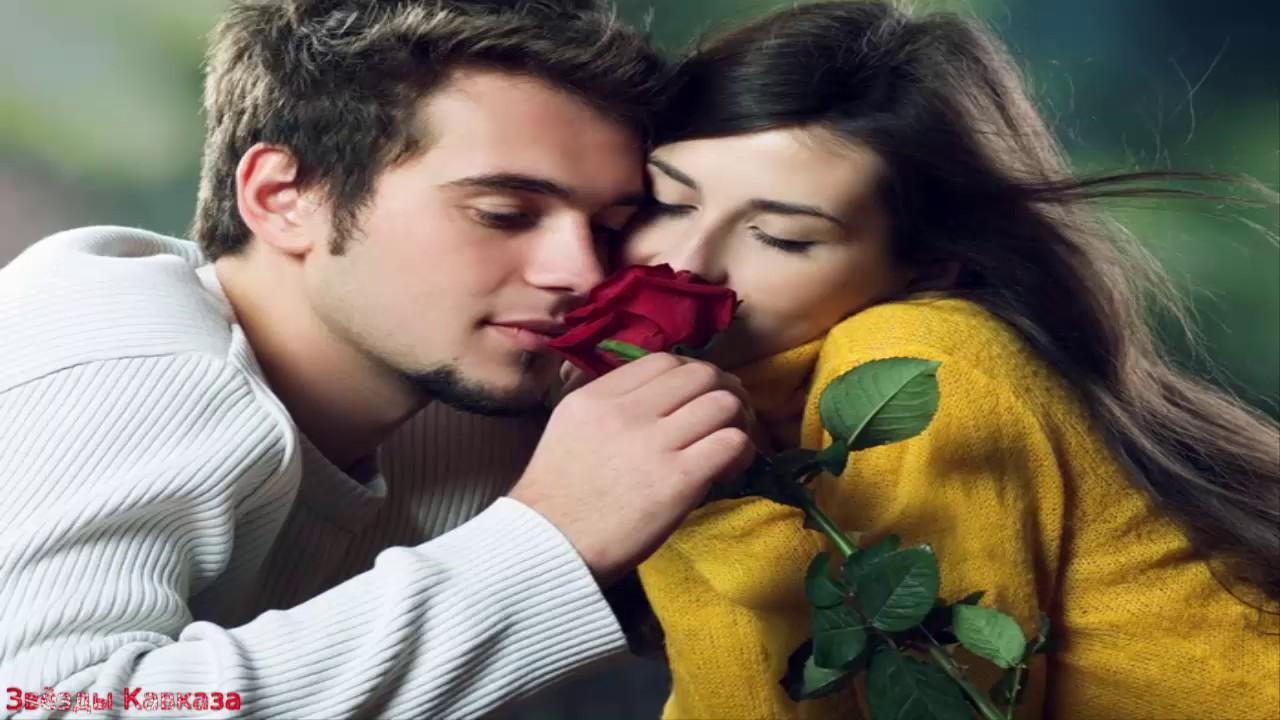 Скачать бесплатно музыку мурат гочияев дарю я розы