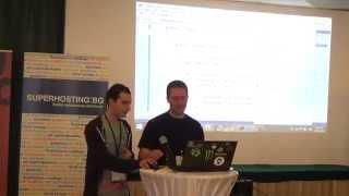 LINQ и Entity Framework