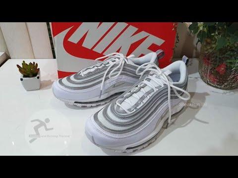 nike-airmax-97-/-white/reflex-(-พากย์ไทย-)