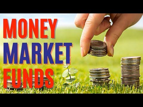 Understanding Money Market Funds In Kenya In 2021 - Income Creatives