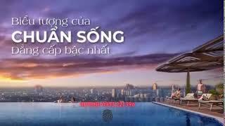 Opal SkyLine Cao Cap Binh Duong