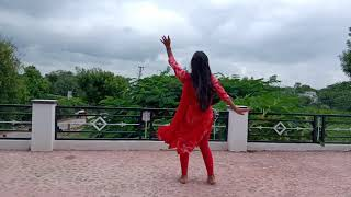 Megha re megha || dance video  || latest dance videos 2020