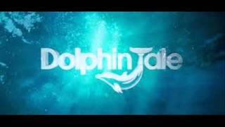 Movie Reveiw: Dolphin Tale