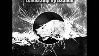 Leadership by Assault - 8