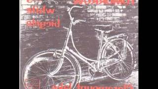 Tomorrow - My White Bicycle (Backwards)