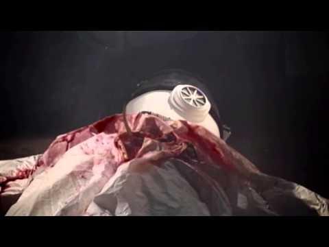 Bacterium - Trailer