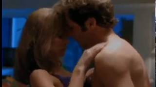 Download Video Debbe Dunning Silk Stalkings Bedroom Scene MP3 3GP MP4