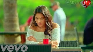 Phir Bhi Tumko Chahunga Sad Version | Shraddha Kapoor | Unplugged | Half Girlfriend