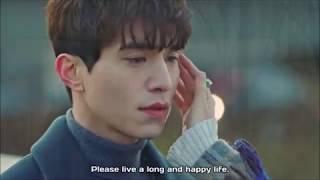 소유 (Soyou) – I Miss You [Goblin OST Part 7]