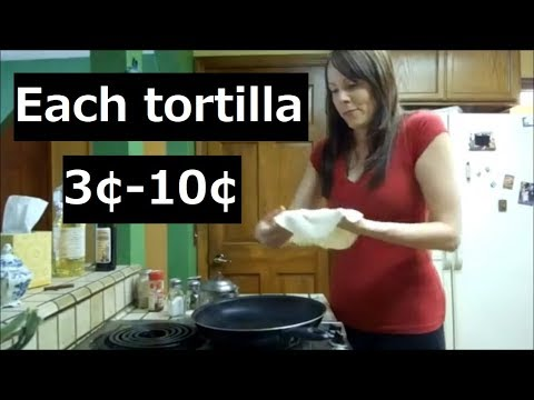 how-to-make-flour-tortillas-from-scratch