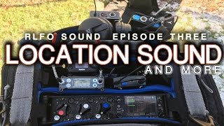 Video LOCATION SOUND IN VANCOUVER EP003 download MP3, 3GP, MP4, WEBM, AVI, FLV Agustus 2018