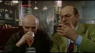 Stoever und Brockmöller singen - Ein Potpourri